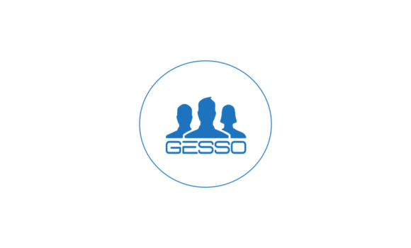 ST-GESSO