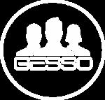 LogoGESSO-TransparenteCompleto